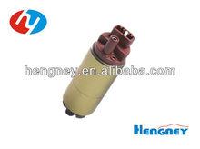 Electric Fuel pump parts for Hyundai Sonata Accent oem# 31111-28300/ 31111-37150