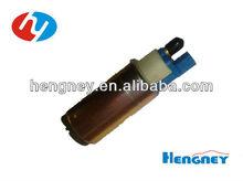 auto Electric Fuel transfer Pump oem# 3m5u-9350-ab 3m5u9350ab