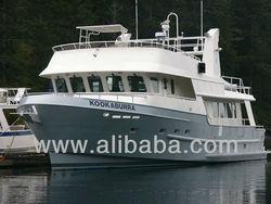 24meter ocean trawler yacht
