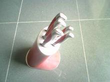 Best selling zircon ia ceramic knife maker