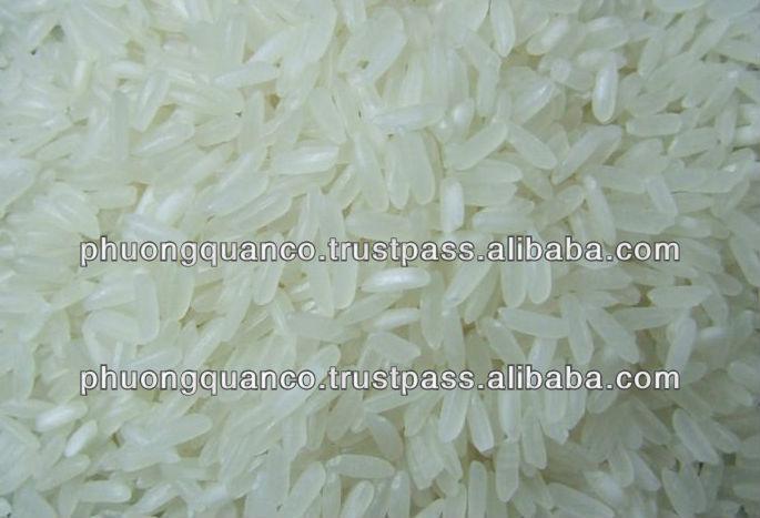 Viet Nam Rice