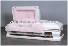 American cheap casket coffin enterprise(9304)