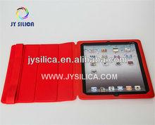 silicone case for ipad Hot Sale For Ipad Mini Case,Silicone Case For Ipad Mini