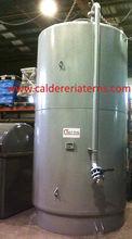 double wall vertical diesel storage tank
