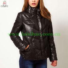 Cheap Women Winter Jacket