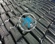 Oxidized Blown Bitumen - [Relative Density]