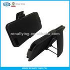 Belt clip case for iphone5 5g