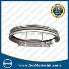 Piston Ring for TOYOTA 3B,Dyna Coaster,Daihatsu,Delta, Hino Runger Engine Piston Rings