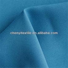 Polyester Mini Matt Fabric,Jampard fabric,african garment fabric