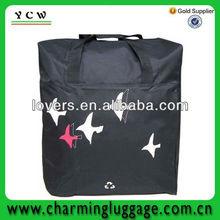 walmart travel bags/travel underwear bag