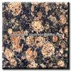 Hot Selling Luxurious Natural Baltic Brown Granite