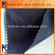 breathability conformality no wrinkle durable fabric dye poplin