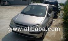 Hyundai Click W