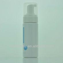 150ml PET plastic foam bottle