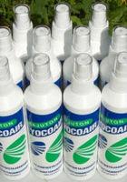 Yocoair-spray