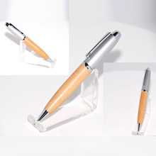 Fashion luxury fancy ballpoint pen