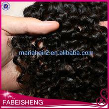 LQ Beauty hair products curly virgin human hair weave, factory price gradeAAAA virgin russian hair extensions
