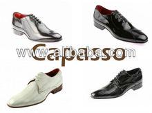 Capasso ceremony shoes