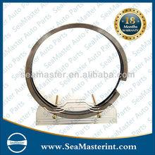 Piston Ring for DAF DNS620,6239cm3 Dieselmotor DN620 NR133,6239cm31900 series 1100series1300series1700ser Engine Piston Ring