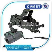 1*24 dispositivo de visão noturna
