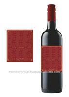McLaren Vale Shiraz - Sth Australian Red Wine