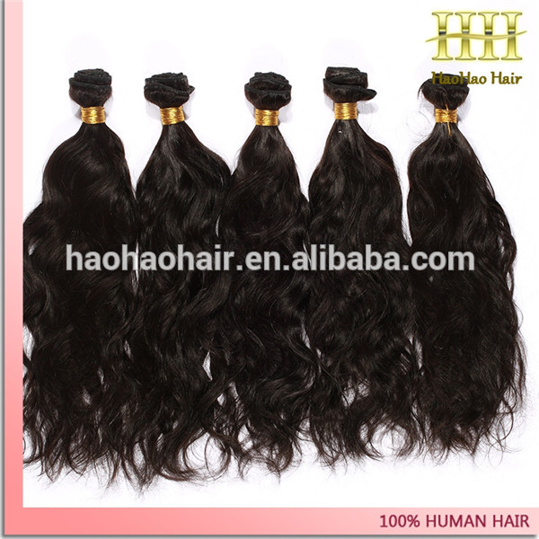 Ebony Hair Extensions South Africa Hair Weave South Africa