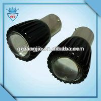 LED 1157 3w brake Light automotive led bulbs
