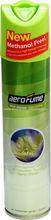 Air Freshener Room Spray