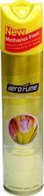 Aroma Room Spray Air Freshener