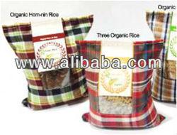 Thai Rice Berry