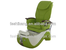 foshan factory supply beauty salon equipment and furniture SK-8013-3001 P