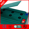 Best Price volta batteries pakistan 36v 12ah e-bike battery CE ISO QS