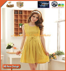 Party Women Dress