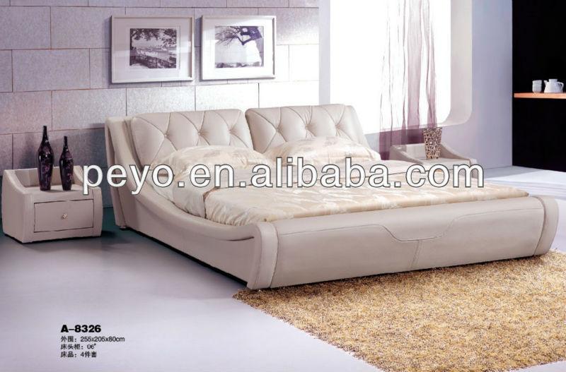 mobili camera da letto ikea muro letto matrimoniale a8326 La Cina ...