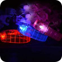 2014 Led Light Party Decorative
