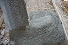ORDINARY PORT LAND CEMENT