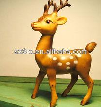 kids plastic plastic goats toys, custom animal shape toys for kids, custom plastic toys for kids supplier
