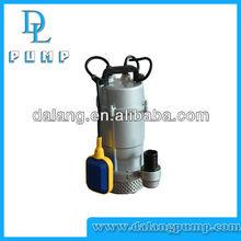 Chinese Submersible Pump, Water Pump 1hp