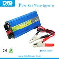 venda quente 1000w aparelhos operados de energia eólica