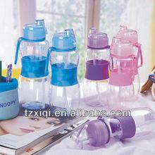 Plastic bottle water bottle plastic water jug