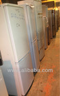 Used Domestic Fridge Freezers