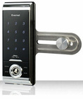 Digital Door Lock - Alibaba Verified Supplier