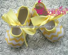 New Design Baby Dancing Shoes Kid Shoes Child Shoe Wholesale