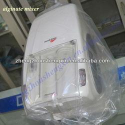 High Quality dental alginate mixer/Zhermack Modulmix Automatic A-Silicone mixer