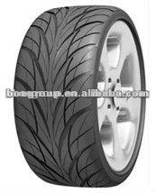 PCR , BCT brand passenger car tire S800 245/35R19XL DOT ,ECE approved