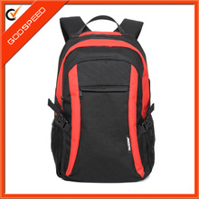 2013 trendy Cute 16 inch 1680D ballistic nylon laptop bag