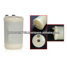Enagic (Leveluk) alkaline water ionizers Filter