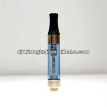 2013 Shenzhen,China Manufacturer Electronic Cigarettes e-smart kit for all USA Market