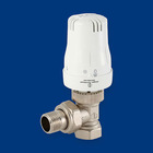 Thermostatic Radiator Valve 1/2""