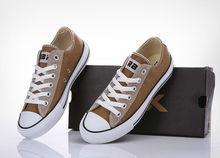 New Designer Brand Men's Canvas Shoes,Fashion Sneaker Shoes